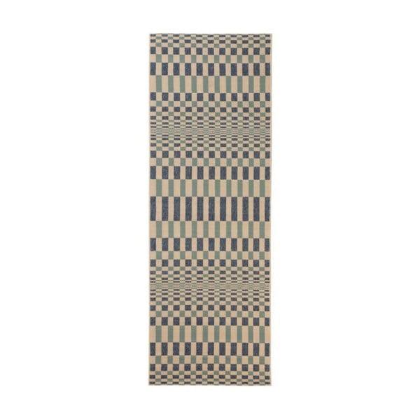 Koberec Veranda Wafa, 80x230 cm