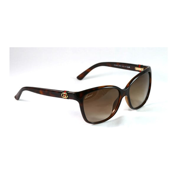 Dámské sluneční brýle Gucci 3645/S DWJ