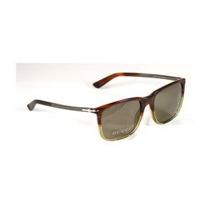 Pánské sluneční brýle Gucci 1104/S I17