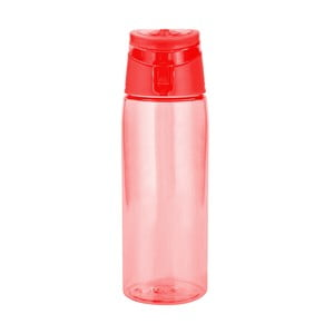 Sportovní lahev Red 750 ml
