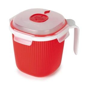 Cană pentru supă pentru microunde Snips, 700 ml