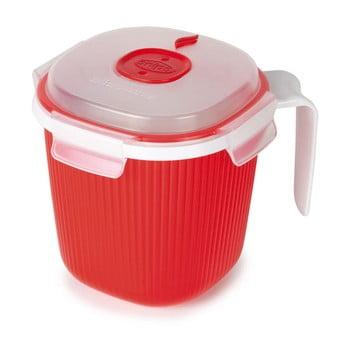 Cană pentru supă pentru microunde Snips, 700 ml de la Snips