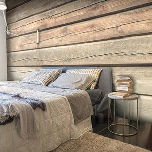 Tapet format mare Artgeist Old Pine, 400 x 280 cm