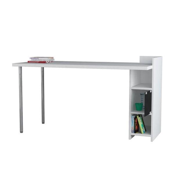 Pracovní stůl Sekaseka