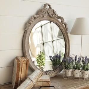Zrcadlo Brescia Grey Antique
