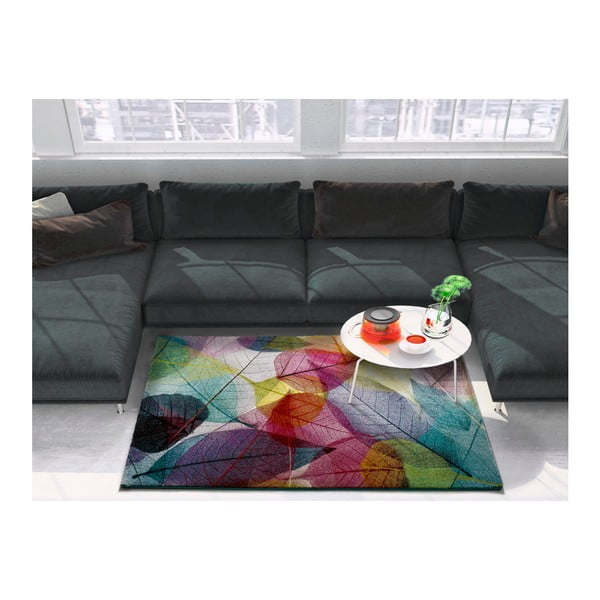 Covor Universal Colors Multi, 160 x 230 cm