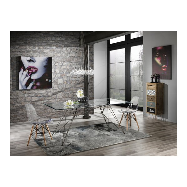 Obraz na plátně Tomasucci Fasion, 70x100cm