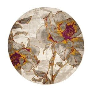 Koberec Webtappeti Blossom, 155cm