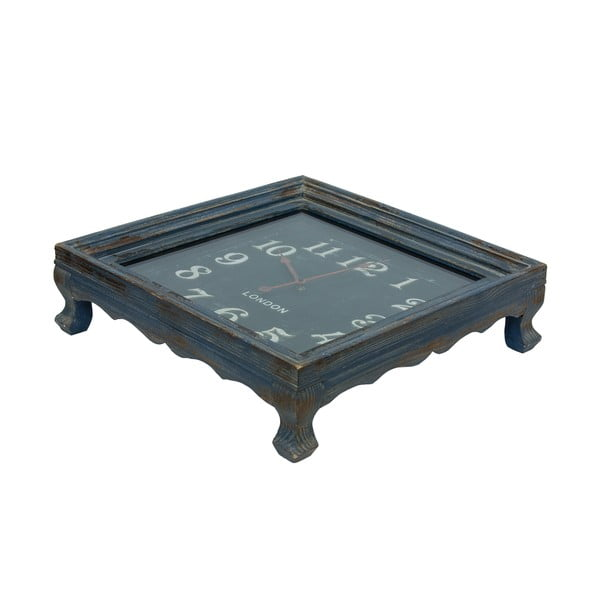 Stolek s hodinami Orologico