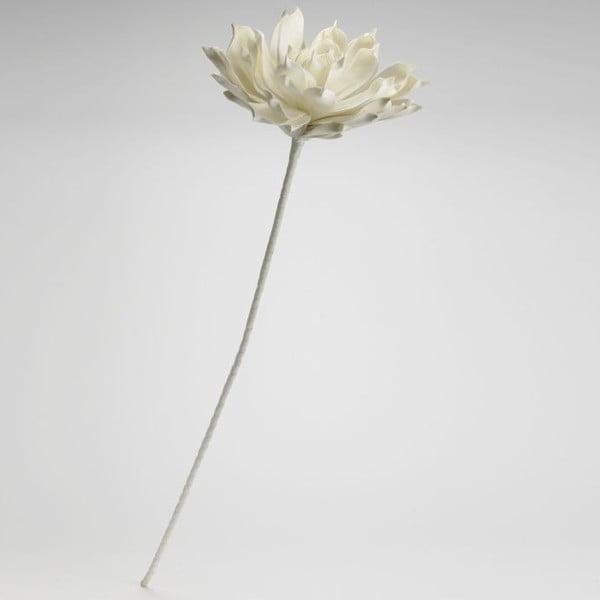 Květinová dekorace White Bodia