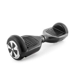 Černá elektrická kolonožka hoverboard InnovaGoods