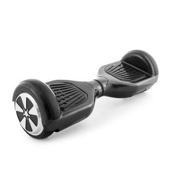 Trotinetă electrică hoverboard InnovaGoods, negru