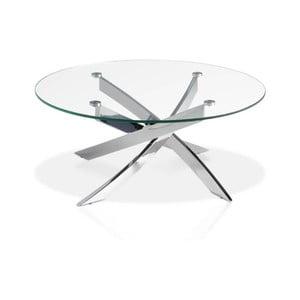 Konferenční stolek Ángel Cerdá Druna
