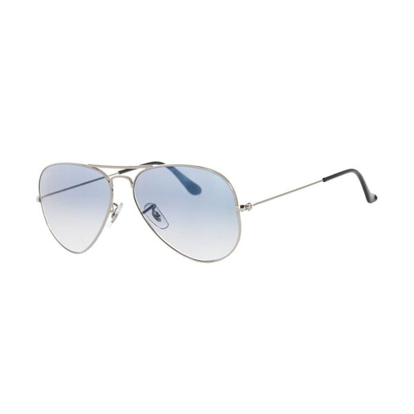 Sluneční brýle Ray-Ban Aviator Sunglasses Golden Morning