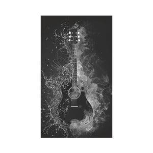 Obraz Black&White no. 33, 41x70 cm