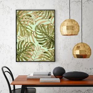 Obraz Concepttual Lakur, 50 x 70 cm
