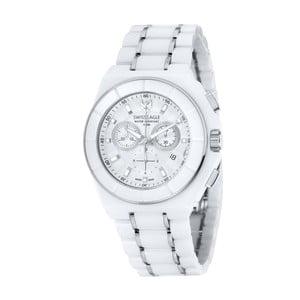Pánské hodinky Swiss Eagle Polar King SE-9053-11