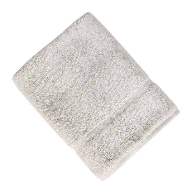 Krémový ručník Anderson,50x75cm