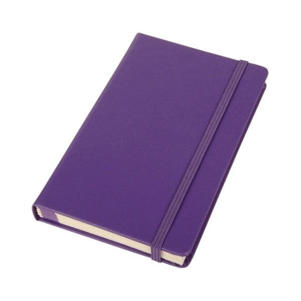 Portfolio Bright Violet Hard