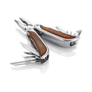 Multifunkční nůž Classic