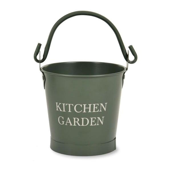 Kýbl Kitchen Garden