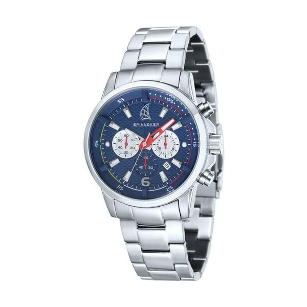 Pánské hodinky Wheel & Winch 33