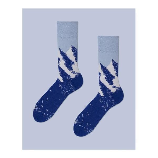 Ponožky Mountains, vel. 35/38