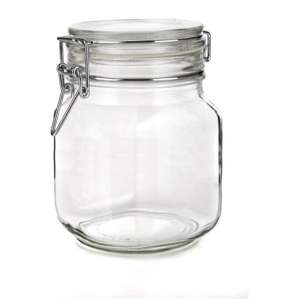 Dóza Glass, 1 l
