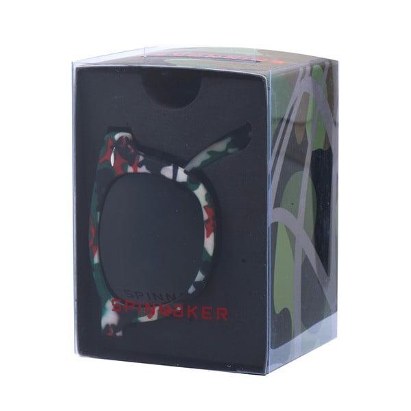 Set slunečních brýlí a  hodinek Promo SP5030-5