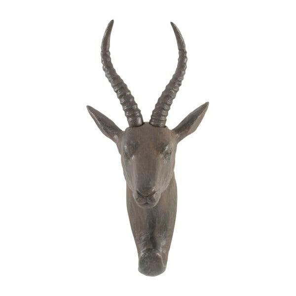 Háček Athezza Antelope Hook