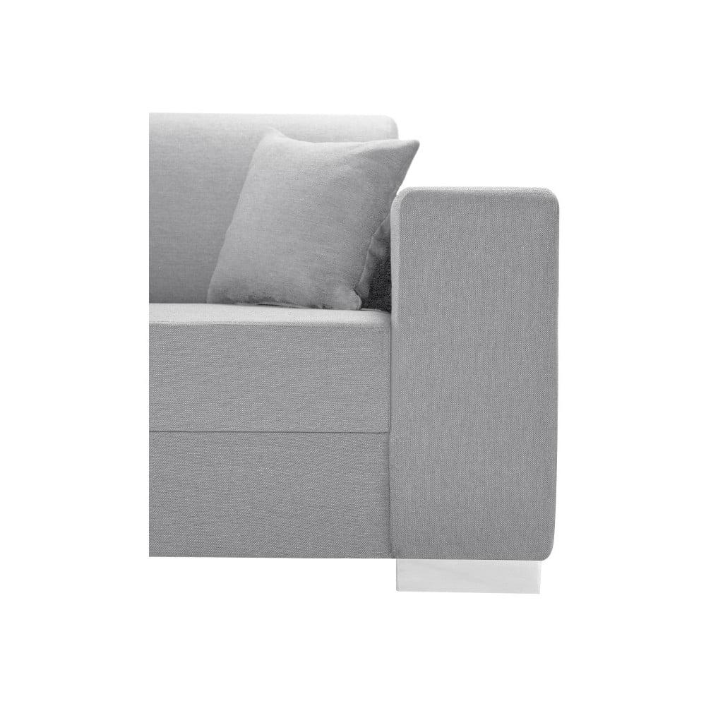 sv tle ed seda ka interieur de famille paris perle lev roh bonami. Black Bedroom Furniture Sets. Home Design Ideas