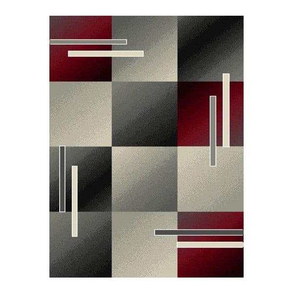 Koberec Webtappeti Estro Ladolis, 160x230cm