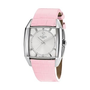 Dámské hodinky Cobra Paris WC61512-11