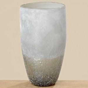 Vază Boltze Lenzen