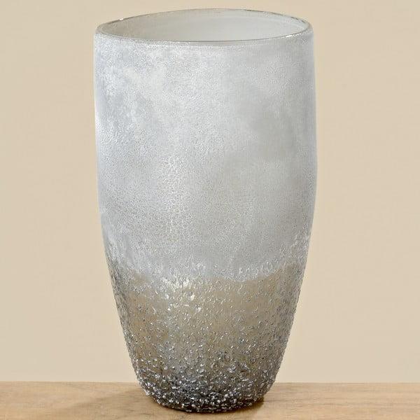 Váza Boltze Lenzen