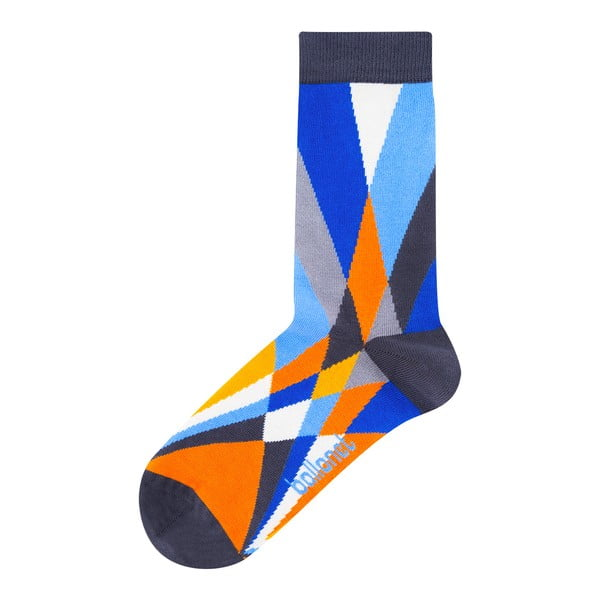 Șosete Ballonet Socks Reflect, mărimea 41-46