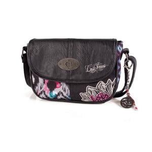 Malá kabelka Lois Indian Motif