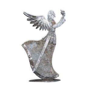 Dekorativní anděl I