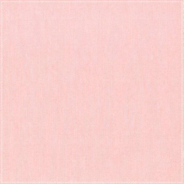 Dětské rozkládací křesílko Karup Mini Nido Pink Peonie
