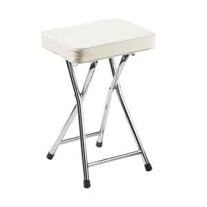 Skládací židlička Stool
