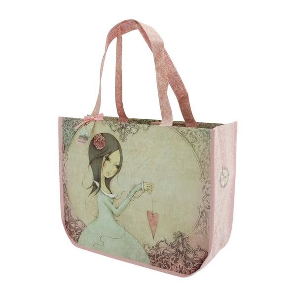 Nákupní taška Santoro London All For Love