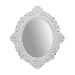 Zrcadlo Crido Consulting Priya