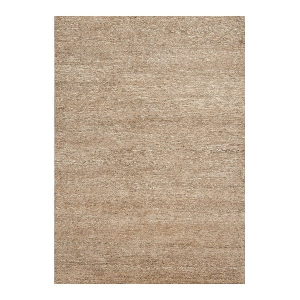 Vlněný koberec Beatrice, 60x120 cm