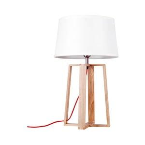 Stolní lampa Arco Haya