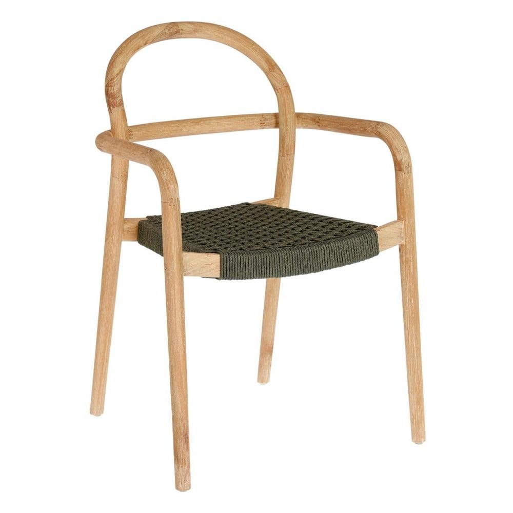 Židle La Forma Sheryl Green