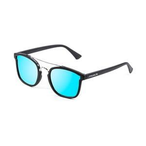 Sluneční brýle PALOALTO Librea Zenda