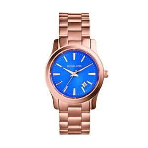 Dámské hodinky Michael Kors MK5913