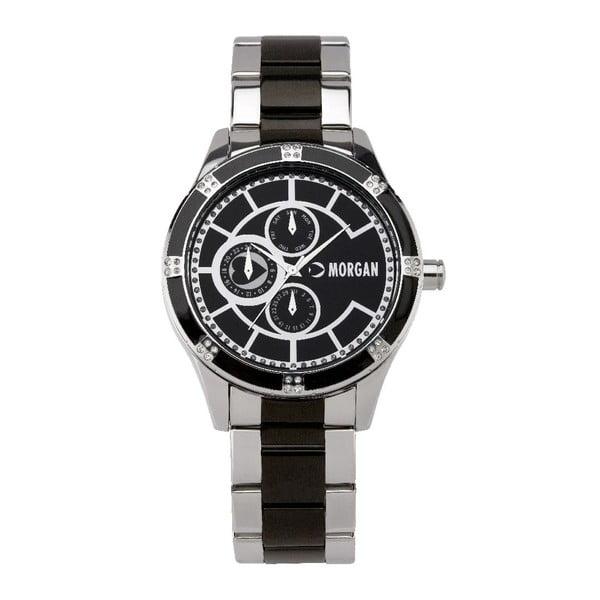 Dámské hodinky Morgan de Toi 1080B