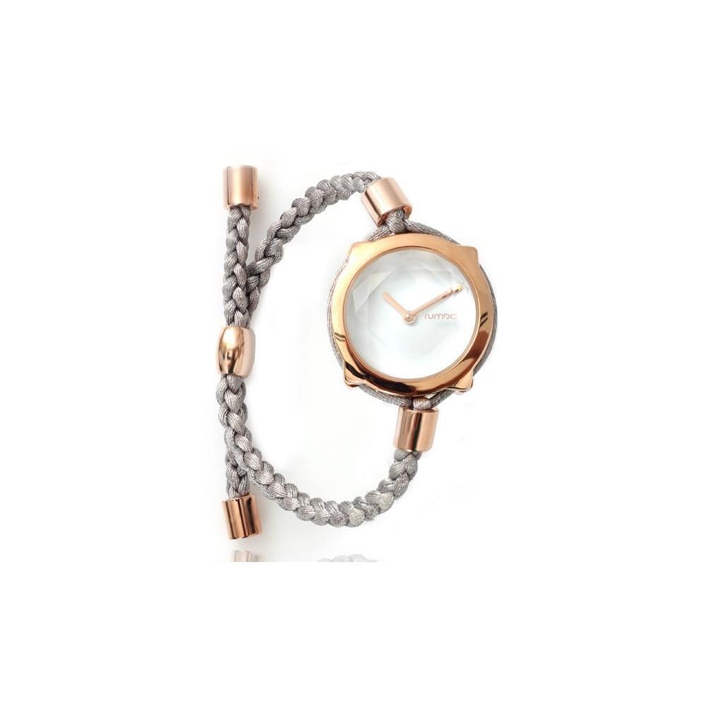 Dámské hodinky Grammery Gem Crystal
