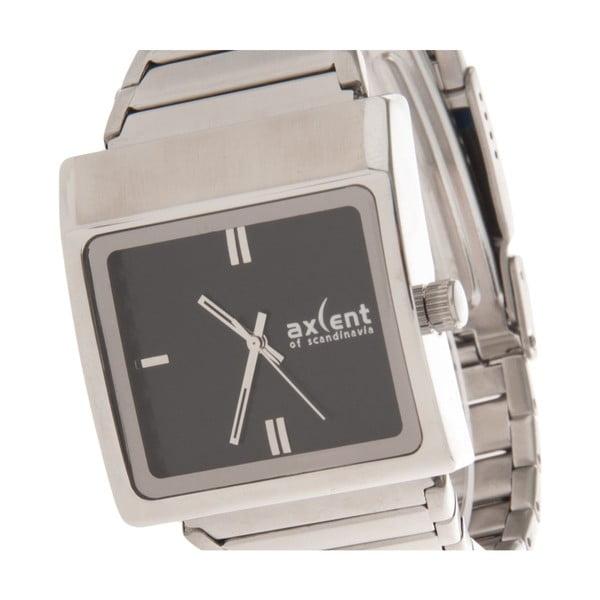 Pánské hodinky Axcent X63853-232